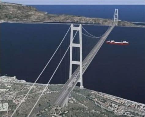 ufficio sta messina e se il ponte sullo stretto parlasse cinese l esperto