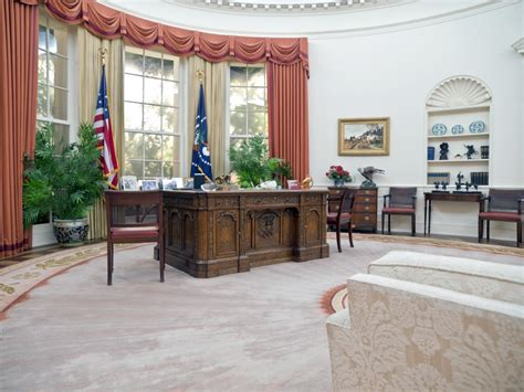 how many rooms does the white house have how many rooms are in the white house wonderopolis