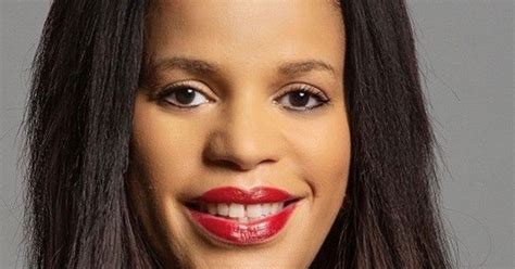leicester east mp claudia webbe charged  harassment