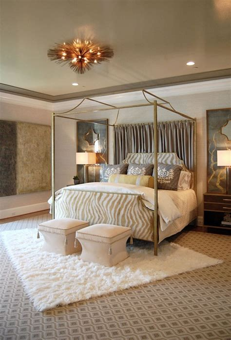 guest bedrooms with beds beds for guest bedrooms bed comfortable