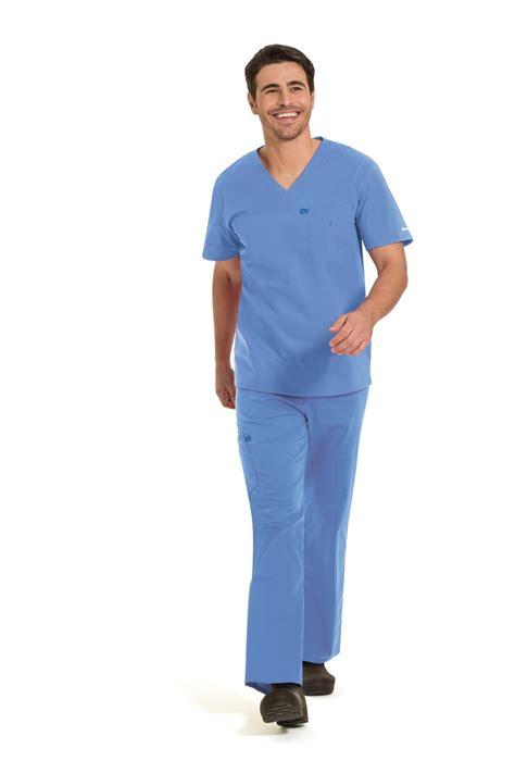 Ceil Blue Uniforms by Ceil Blue Scrubs 28 Images S Cabral One Pocket Scrub