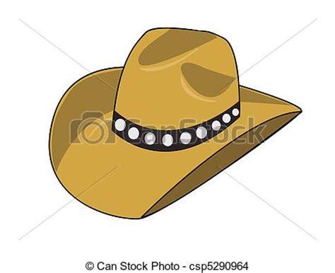 videos de como dibujar un sombrero de vaquero paso a paso por you tuve eps vector de sombrero ilustraci 243 n vaquero ilustraci 243 n