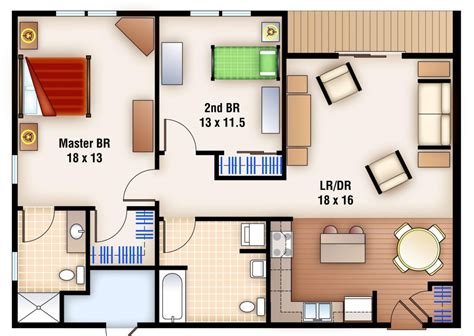 2 bedroom apartment layout design astana apartments com 2 bedroom apartment layout design