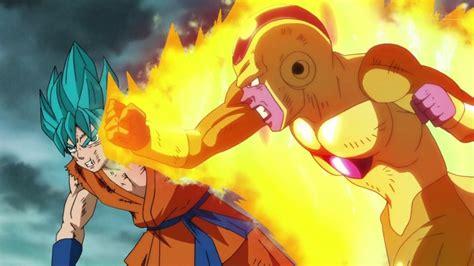 imagenes sagas epicas mi opini 243 n sobre dragon ball super 191 vale la pena manga