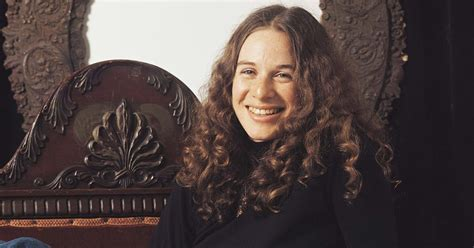 carol king 10 songs you didn t know carole king wrote rolling stone