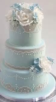Sams Club Table 25 Best Ideas About Wedding Cakes On Pinterest Pretty