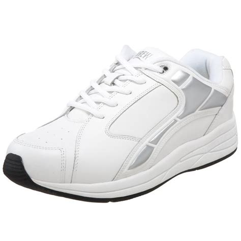 best athletic shoes for walking 2014 top 5 walking shoes for overweight