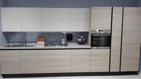 cucine scavolini moderne cucina scavolini liberamente moderne cucine a prezzi