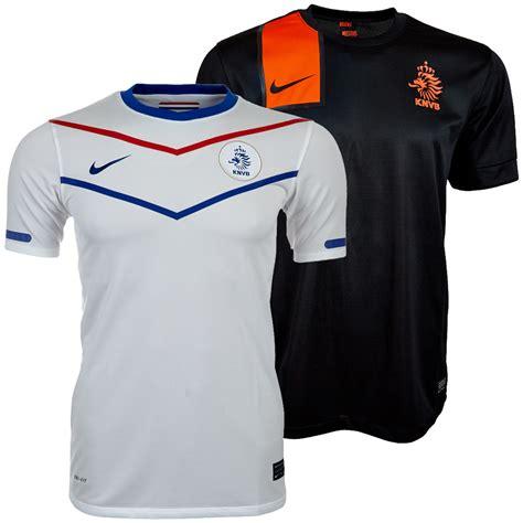 Jersey Netherland Away 201516 nike netherlands away jersey 116 128 140 152 158 170 football new ebay