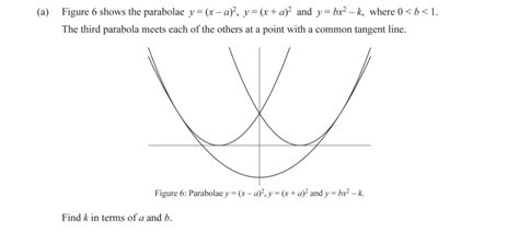 conic sections practice problems conic sections practice exam questions seethesolutions