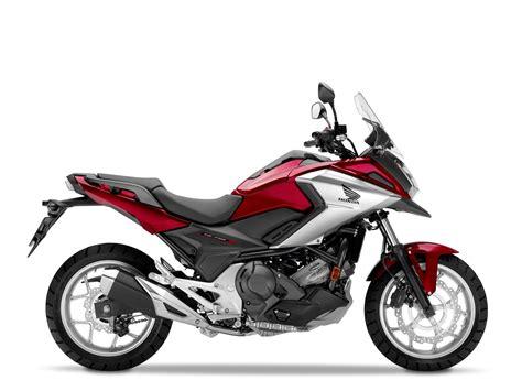 Motorrad Wessmann by Motorrad Honda Nc750x Baujahr 2018 0 Km Preis 7 990