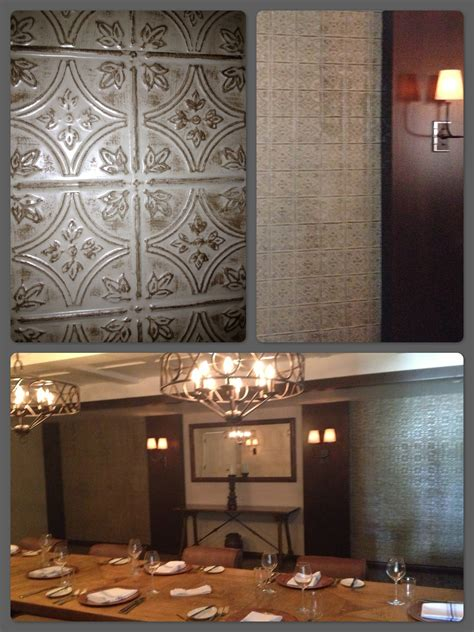 home decoration ceiling ceiling inspiring home decoration with faux tin ceiling tiles