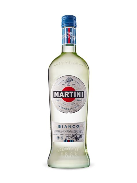 martini vermouth martini bianco lcbo