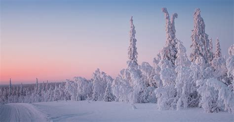 Finland Search Winter Finland Images Search