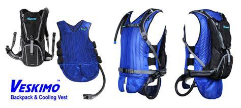 hydration station atlanta ga101010101010101010101010100 09 veskimo active cooling review general dirt bike