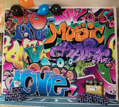 best 25 hip hop ideas on 90s theme hip hop hooray and 90s decorations