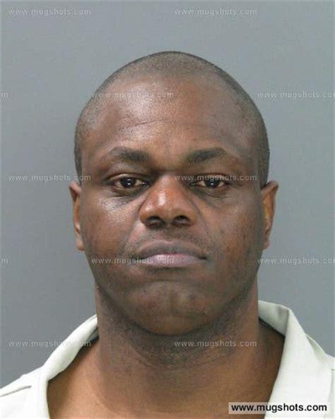 Clarendon County Arrest Records Johnny Mugshot Johnny Arrest Clarendon County Sc