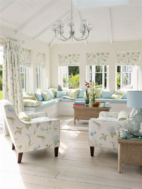 laura ashley australia south melbourne vic au 3205 12 ideas for decorating with soft colors town country