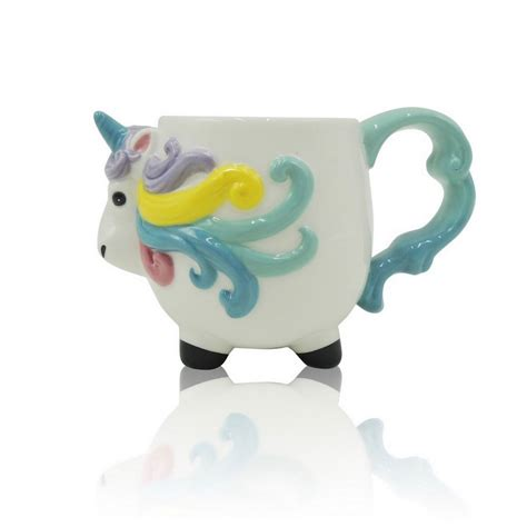 Unicorn Bedroom Asda these asda unicorn home buys are going to fly the