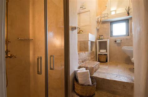 suite con camino e idromassaggio suite con idromassaggio e camino ostuni puglia