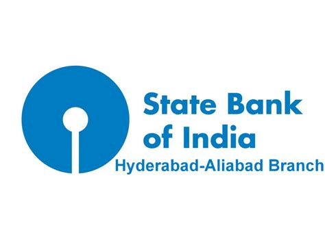 state bank of india branches in india state bank of india code hyderabad you can