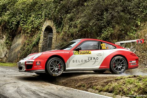 rally porsche 911 tuthill porsche announces 911 r gt production run total 911