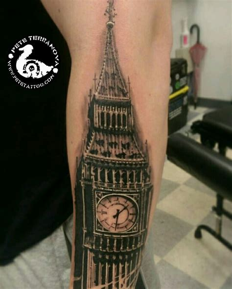 big ben tattoo 25 best ideas about big ben on stained