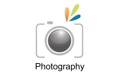 photography logo design free download pin by susie rodriquez on photoshop clipart pinterest