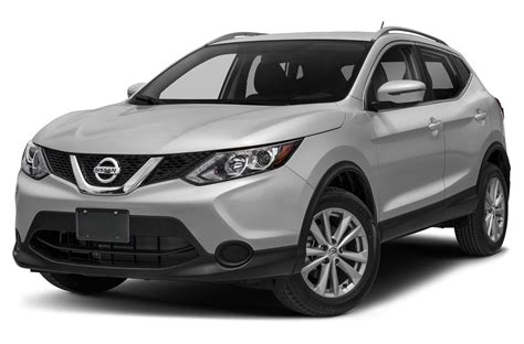 nissan sport 2018 2018 nissan rogue sport price photos reviews