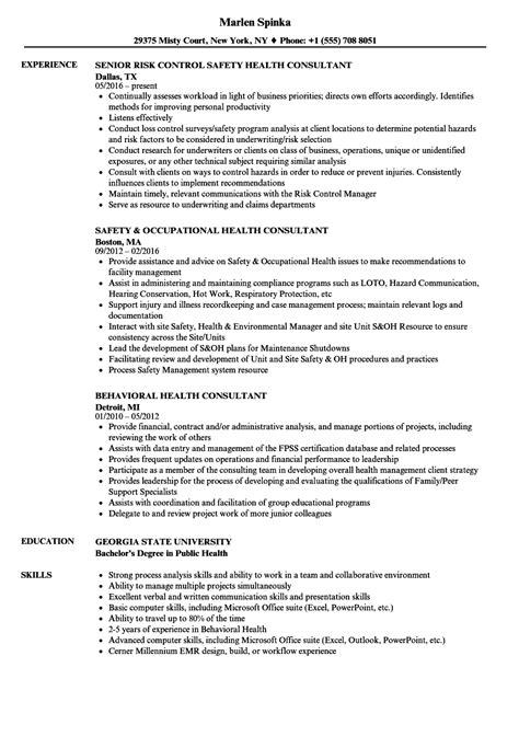 emr resume sle emr resume emr emr resume cover letter trainer sle