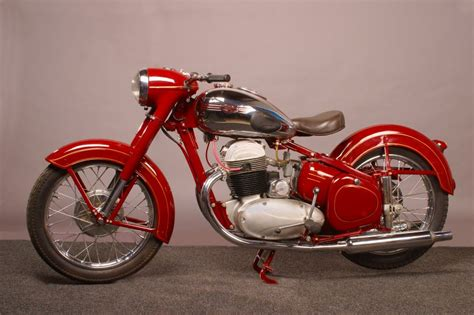 jawa cars  motorcycles pictures  interesting facts