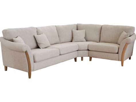 second hand sofas glasgow second hand sofas glasgow 8a john wetzel