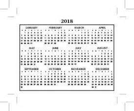 Calendar 2018 International 2018 Wallet Calendars International Bible House