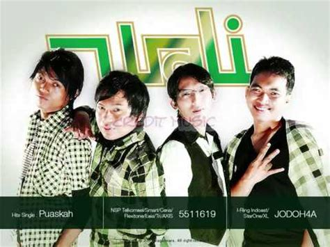 download mp3 wali band gudang lagu free download lagu wali doaku untukmu sayang mp3 lirik