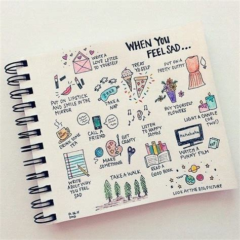 design journal text photos cute tumblr drawing ideas drawing art gallery