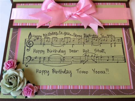 music themed birthday quotes happy birthday cake quotes pictures meme sister funny