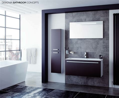 Design Bathroom Furniture Vogue Designer Modular Bathroom Furniture Bathroom Cabinets Dbc Vogue