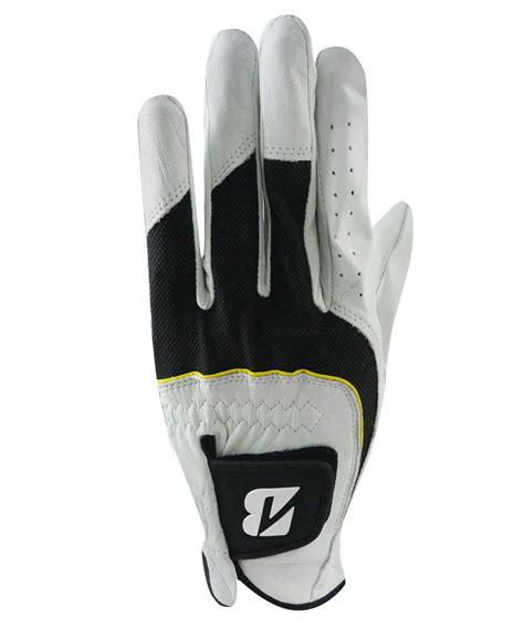 Bridgestone Golf Gift Card - bridgestone 2012 e glove by bridgestone golf golf gloves