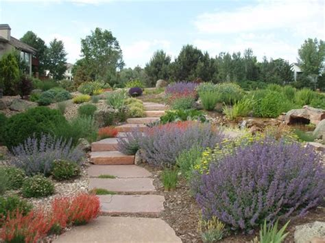a and j landscaping landscaping ideas denver landscaping network