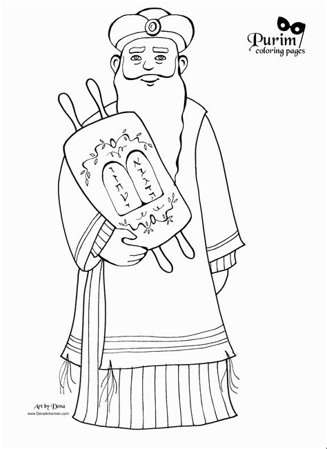 purim coloring pages purim coloring pages coloring home