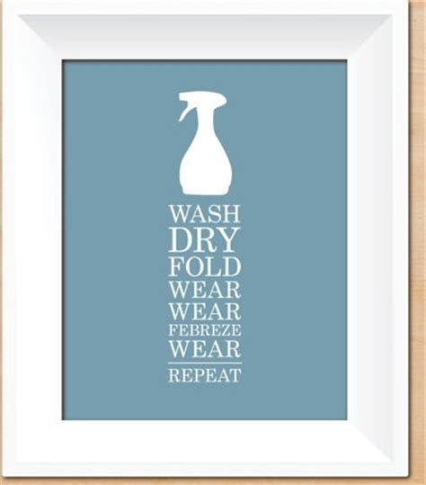 laundry graphic design 67 best images about laundry room on pinterest hidden