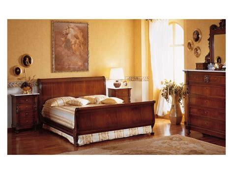 soggiorno moderno economico soggiorno moderno economico soggiorno eos mondo