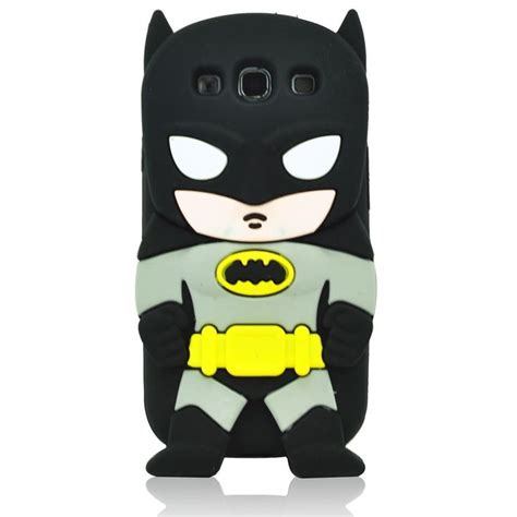 Batman X0168 Samsung Galaxy A5 2017 Print 3d colorful samsung galaxy s3 galaxy s2 cases batman cases for samsung