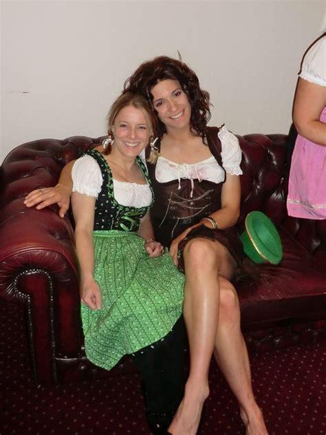 crossdressing sissy couples pinterest it s fun dressing up together crossdresser couples