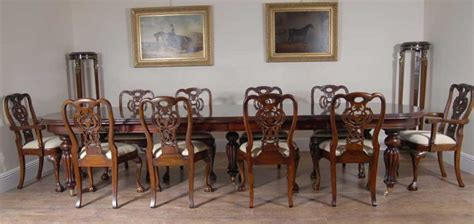 victorian dining room chairs victorian dining tables victorian dining tables classic english dining furniture victorian