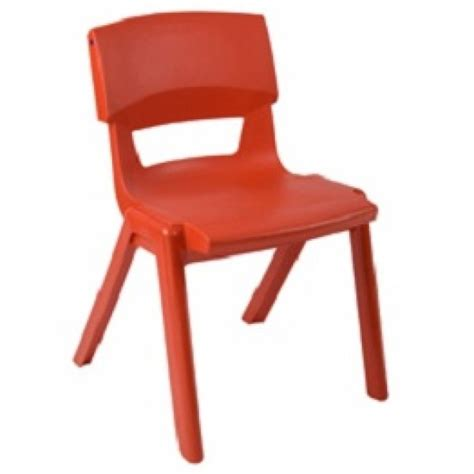 School Chairs by Postura Chairs Classroom Nursery School Furniture