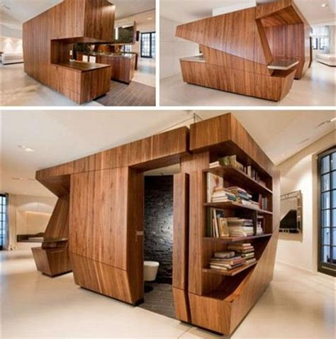 space saving kitchen furniture space saving furniture designs wooden level design for inspiring pin now read