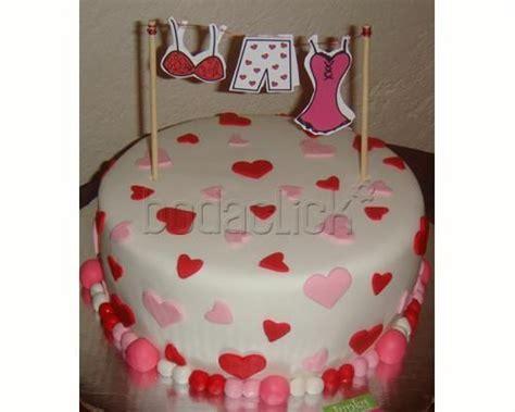 decoracion de pasteles para quinceañeras pastel despedida soltera fondant cama despedida de