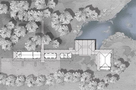 lake flato house plans lake flato house plans lake flato floor plan renderings models lake flato