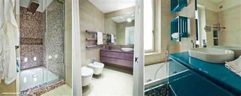 docce per bagni piccoli bagni piccoli spazi duylinh for
